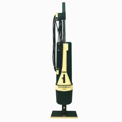 35x25x8 cm 10 unit/à Carta Marrone Aspirapolvere Service SUPERTEN Super T L3