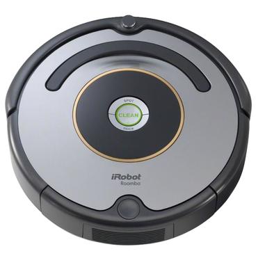 Aspirapolvere Robot Roomba.Robot Aspirapolvere Rumba Una Miriade Di Occasioni Sul Web